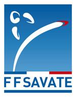 Logo FFSavate