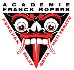 Académie Franck Ropers