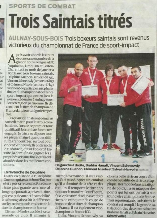 trois_saintais_titres-championnat-france_2016